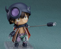 Nendoroid #1053 Reg Made in Abyss 2