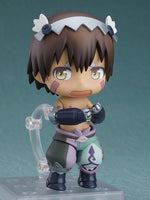 Nendoroid #1053 Reg Made in Abyss 3