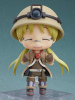 Nendoroid #1054 Riko Made in Abyss 2