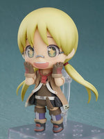 Nendoroid #1054 Riko Made in Abyss 3