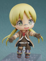 Nendoroid #1054 Riko Made in Abyss 4