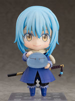 Nendoroid #1067 Rimuru That Time I Got Reincarnated as a Slime