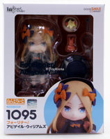Nendoroid #1095 Foreigner/ Abigail Williams Fate/ Grand Order