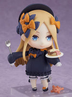 Nendoroid #1095 Foreigner (Abigail Williams) Fate/Grand Order 3