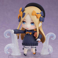 Nendoroid #1095 Foreigner (Abigail Williams) Fate/Grand Order 1