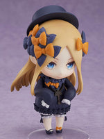 Nendoroid #1095 Foreigner (Abigail Williams) Fate/Grand Order 4