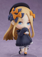 Nendoroid #1095 Foreigner (Abigail Williams) Fate/Grand Order 5
