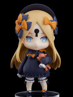 Nendoroid #1095 Foreigner (Abigail Williams) Fate/Grand Order 6