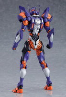 Figma #SP-115 Gridknight SSSS.Gridman Action Figure 3
