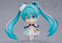 Nendoroid #1100 Racing Miku 2019 Ver Good Smile Racing