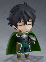 Nendoroid #1113 Shield Hero The Rising of the Shield Hero 3