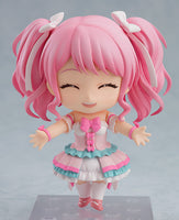 Nendoroid #1139 Aya Maruyama: Stage Outfit Ver BanG Dream! Girls Band Party!