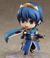 Nendoroid #567 Marth Fire Emblem New Mystery of the Emblem Edition 1