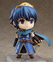 Nendoroid #567 Marth Fire Emblem New Mystery of the Emblem Edition 4
