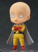 Nendoroid #575 Saitama (3rd Edition) One-Punch Man 2