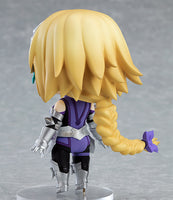 Nendoroid #1178 Jeanne d'Arc (Racing Ver.) Goodsmile Racing and Type-Moon Racing