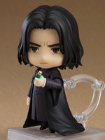Nendoroid #1187 Severus Snape Wizarding World of Harry Potter 3