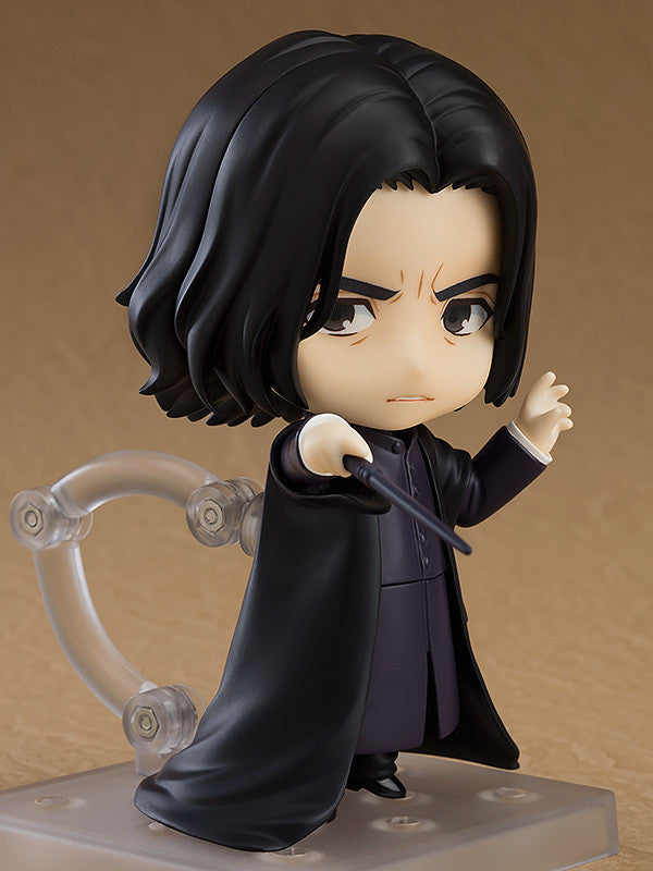 Nendoroid #1187 Severus Snape Wizarding World of Harry Potter 1