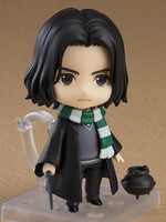 Nendoroid #1187 Severus Snape Wizarding World of Harry Potter 4