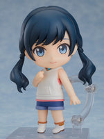 Nendoroid #1192 Hina Amano Weathering with You 2