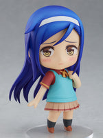 Nendoroid #1196 Fumino Furuhashi We Never Learn 2