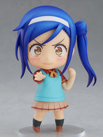 Nendoroid #1196 Fumino Furuhashi We Never Learn 4