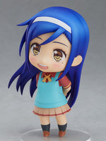 Nendoroid #1196 Fumino Furuhashi We Never Learn 5