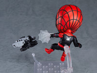 Nendoroid #1280-DX Spider-Man Marvel Spiderman Far From Home