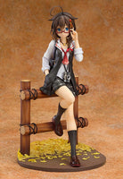 Good Smile Company 1/8 Kantai Collection KanColle- Shigure: Casual Ver. Scale Statue Figure PVC
