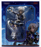 Good Smile Company 1/8 Scale The IDOLM@STER Cinderella Girls Anastasia: Story of Revolving Stars Ver. Scale Statue Figure PVC