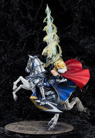 Good Smile Company 1/8 Fate/Grand Order Altria Pendragon Lancer Scale Statue Figure