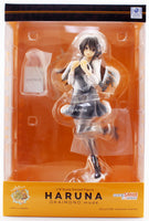 Good Smile Company Kantai Collection -KanColle- Haruna Shopping Mode Statue Figure