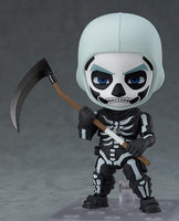Nendoroid #1267 Skull Trooper Fortnite 1