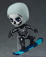 Nendoroid #1267 Skull Trooper Fortnite 2