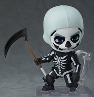 Nendoroid #1267 Skull Trooper Fortnite 5