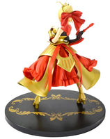 Kenelephant 1/8 Saber/ Nero Claudius Fate/ Extra CC Scale Statue Figure