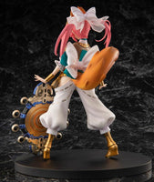Kenelephant 1/8 Caster/ Tamamo no Mae Fate/ Extra CCC Scale Statue Figure