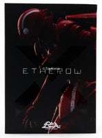 1000toys (Sen-Toys) Aphosimz Etherow 1/12 Scale Action Figure