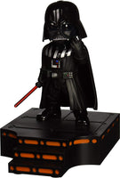 Egg Attack Star Wars Darth Vader Electronic Statue Action Figure 1