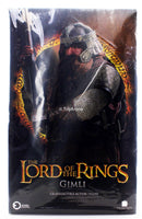 Asmus 1/6 The Lord of the Rings Series Gimli Sixth Scale Figure