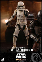 Hot Toys 1/6 Star Wars The Mandalorian Remnant Stormtrooper Sixth Scale Figure TMS011 4