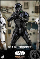 Hot Toys 1/6 Star Wars The Mandalorian Death Trooper Sixth Scale Figure TMS013 2