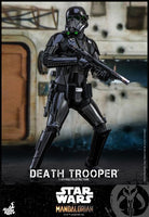 Hot Toys 1/6 Star Wars The Mandalorian Death Trooper Sixth Scale Figure TMS013 4