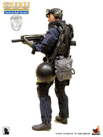 Hot Toys 1/6 Military SDU Special Duties Unit Ver 3.0 12-Inch Action Figure