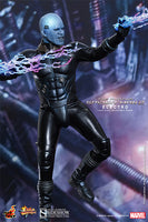 Hot Toys The Amazing Spider-Man 2 Electro 1/6 Scale Figure MMS246