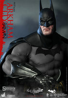 Hot Toys Batman Arkham City Batman Sixth Scale Figure VGM18