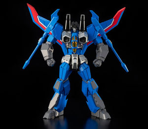 Flame Toys Furai Model Transformers Thundercracker Model Kit