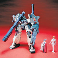 Gundam Wing 1/100 HG Endless Waltz Serpent Custom Model Kit 2