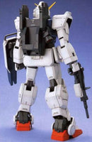 Gundam 1/100 08th MS Team MG RX-79G Gundam E.F.S.F First Production Mobile Suit Model Kit