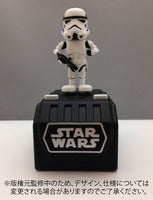 Star Wars Space Opera Stormtrooper Dancing Music Figure